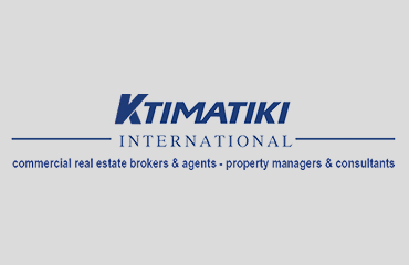 CORFAC INTERNATIONAL / KTIMATIKI
