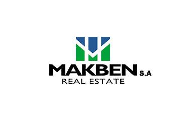 MAKBEN S.A.