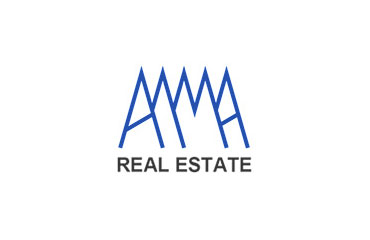 ALMA REAL ESTATE