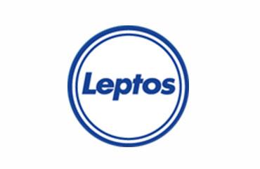 LEPTOS HELLAS S.A