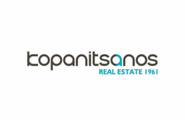 KOPANITSANOS REAL ESTATE