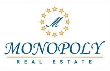 MONOPOLY real estate