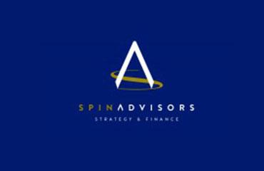 SPIN ADVISORS