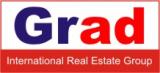 GRAD real estate