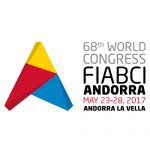 FIABCI 68th World congress - Andorra