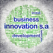 Innovation K&M S.A. smaller