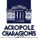 akropole logo