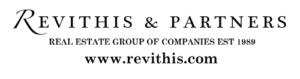 revithis smaller logo